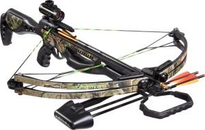 heavy crossbow under 500 - barnet jackal review