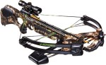 Barnett Penetrator Review – Compound Crossbow