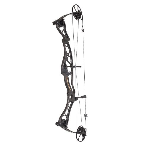 review of martin archery lithium