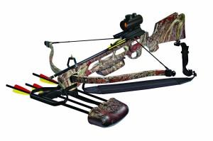 arrow-precision-inferno-crossbow