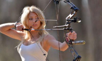 Best-Compound-Bow-Releases