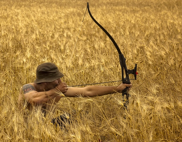 best takedown recurve bow reviews