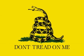 dont-tread-on-me-meaning-flag
