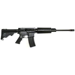 dpms-panther-arms-308-oracle-centerfire-rifle-review