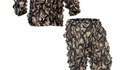 asat-camo-review