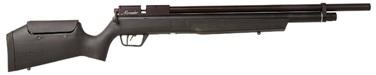 benjamin marauder synthetic stock air rifle