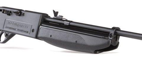 best pump bb gun featured image