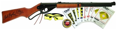 daisy red ryder fun kit boxed
