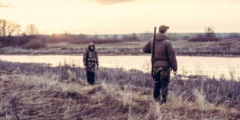 best duck hunting wader reviews