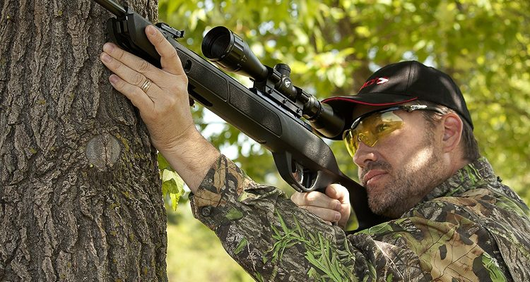 best gamo rifle reviews