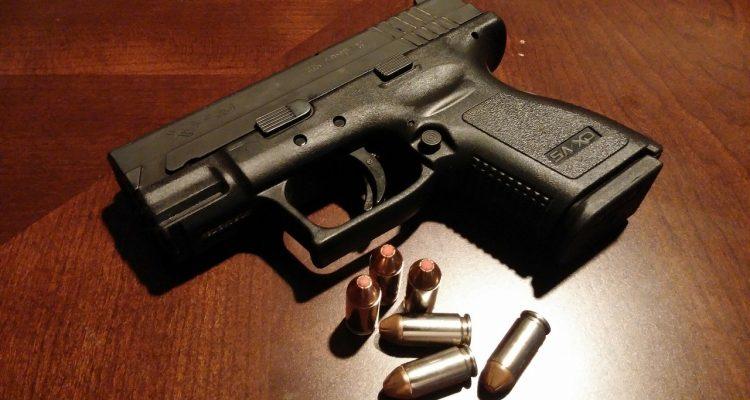 How To Improve Your Handgun Accuracy