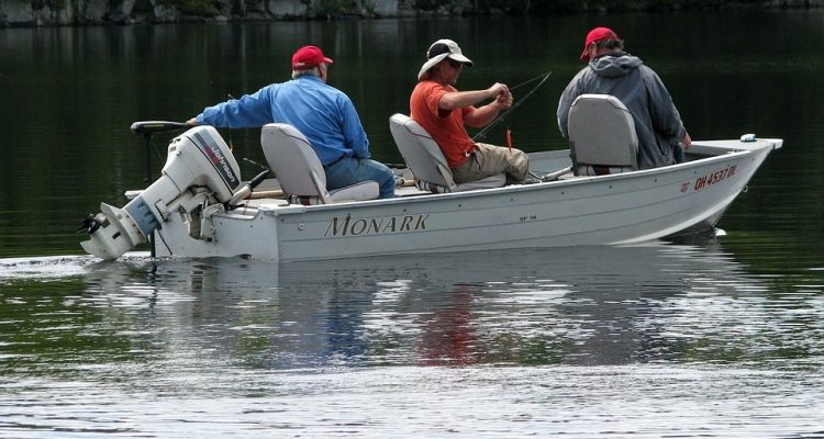 how to prepare your bass fishing time